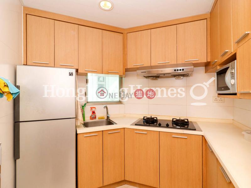 丰匯1座三房兩廳單位出售-339荔枝角道 | 長沙灣香港-出售|HK$ 2,100萬