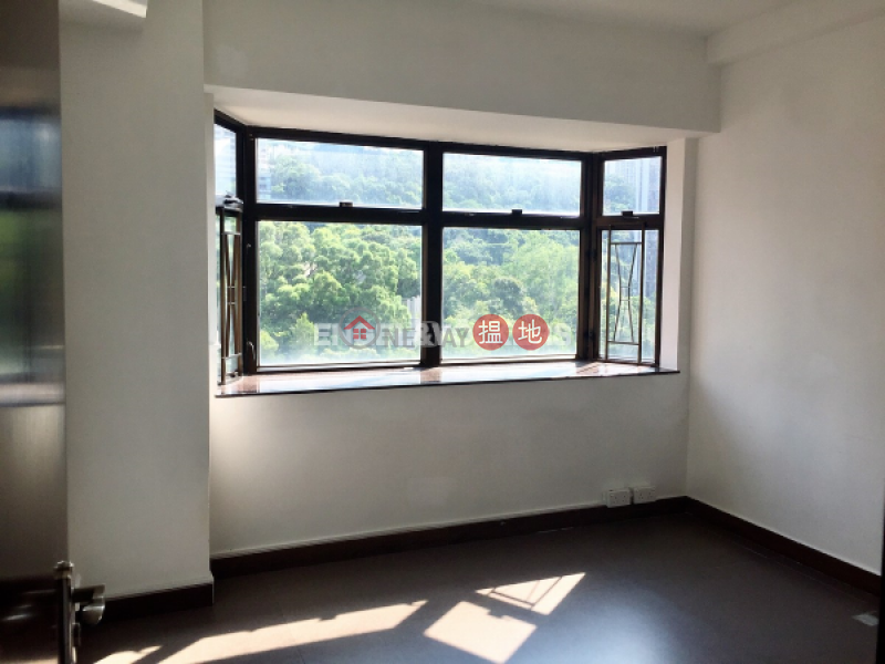 Suncrest Tower | Please Select Residential Sales Listings, HK$ 39M