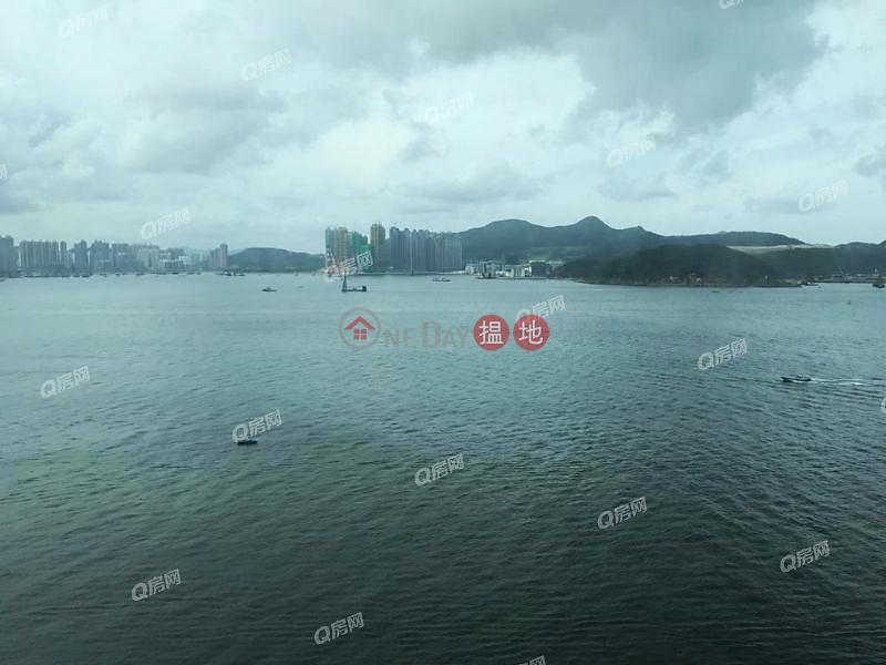 HK$ 30,000/ month, Tower 7 Island Resort, Chai Wan District Tower 7 Island Resort | 3 bedroom Low Floor Flat for Rent