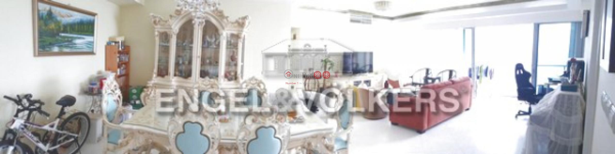 數碼港4房豪宅筍盤出售|住宅單位-68貝沙灣道 | 南區-香港出售HK$ 7,000萬