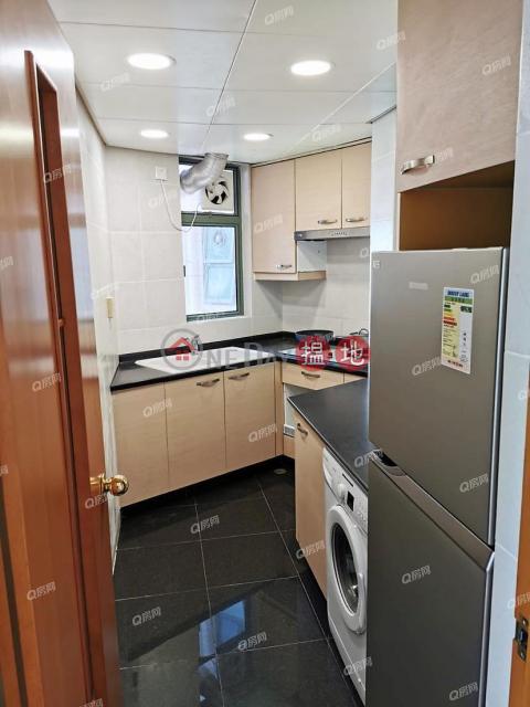 Tower 2 Island Resort | 3 bedroom Mid Floor Flat for Rent|Tower 2 Island Resort(Tower 2 Island Resort)Rental Listings (XGGD737700578)_0