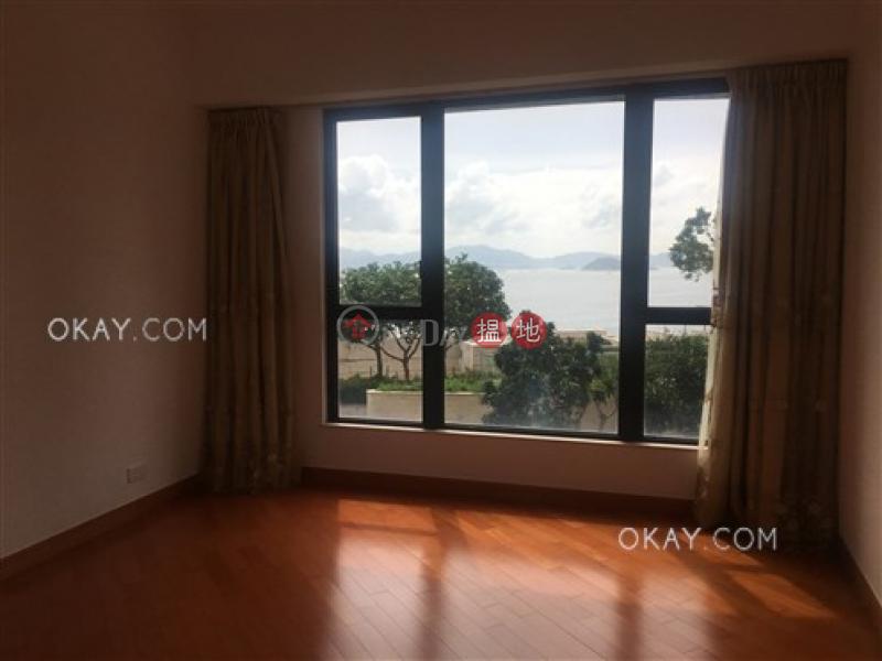 Phase 6 Residence Bel-Air | Low, Residential, Rental Listings | HK$ 95,000/ month