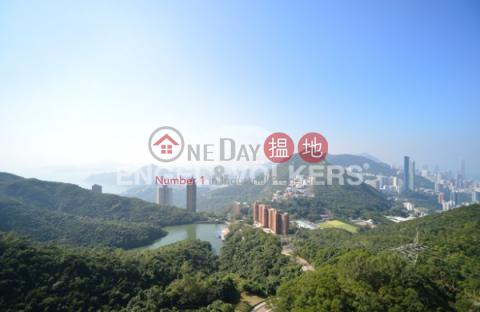 大潭高上住宅筍盤出售|住宅單位|陽明山莊 眺景園(Parkview Corner Hong Kong Parkview)出售樓盤 (EVHK32950)_0