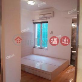 Maxluck Court | 1 bedroom Mid Floor Flat for Rent|Maxluck Court(Maxluck Court)Rental Listings (XGGD729400012)_0