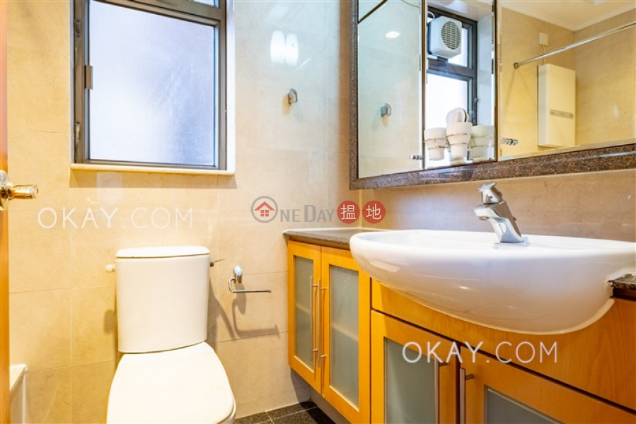 Tasteful 3 bedroom in Western District | Rental | The Belcher\'s Phase 2 Tower 8 寶翠園2期8座 Rental Listings