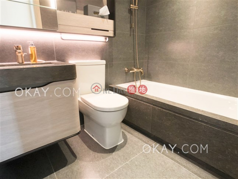 Stylish 2 bedroom with balcony | Rental 1 Kai Yuen Street | Eastern District | Hong Kong | Rental, HK$ 33,000/ month