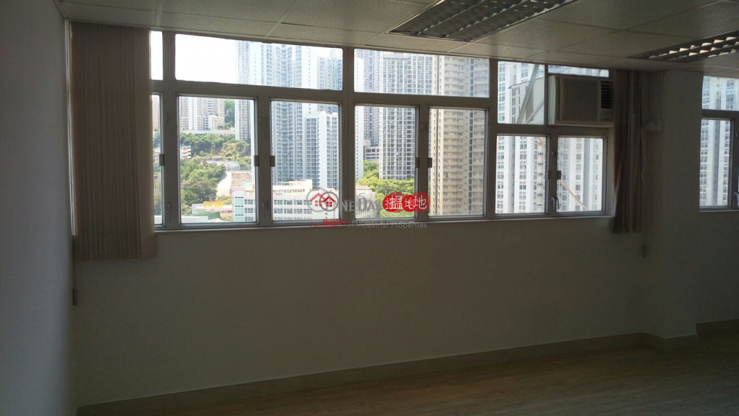 保盈工業大廈, Bold Win Industrial Building 保盈工業大廈 Rental Listings | Kwai Tsing District (play5-05025)