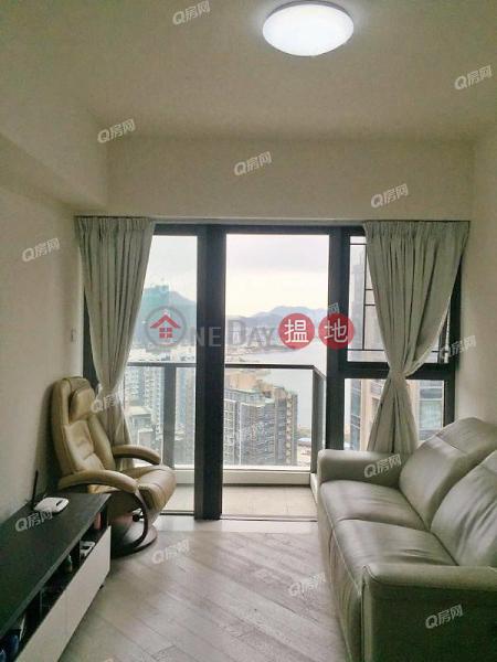 天晉 IIIA 1A座|高層|住宅-出租樓盤|HK$ 36,000/ 月