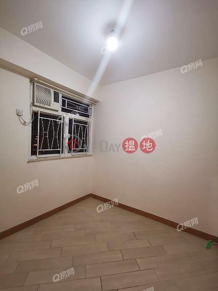 Po Lam Court | 2 bedroom Mid Floor Flat for Sale | 67 Pok Fu Lam Road | Western District, Hong Kong | Sales, HK$ 8M