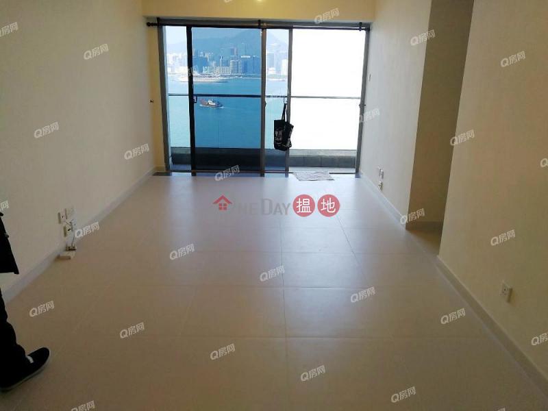 Tower 5 Grand Promenade | 3 bedroom Low Floor Flat for Sale | 38 Tai Hong Street | Eastern District | Hong Kong, Sales, HK$ 19M