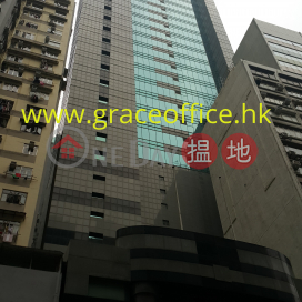 Wan Chai-Sunshine Plaza|Wan Chai DistrictSunshine Plaza(Sunshine Plaza)Sales Listings (KEVIN-4160607758)_0