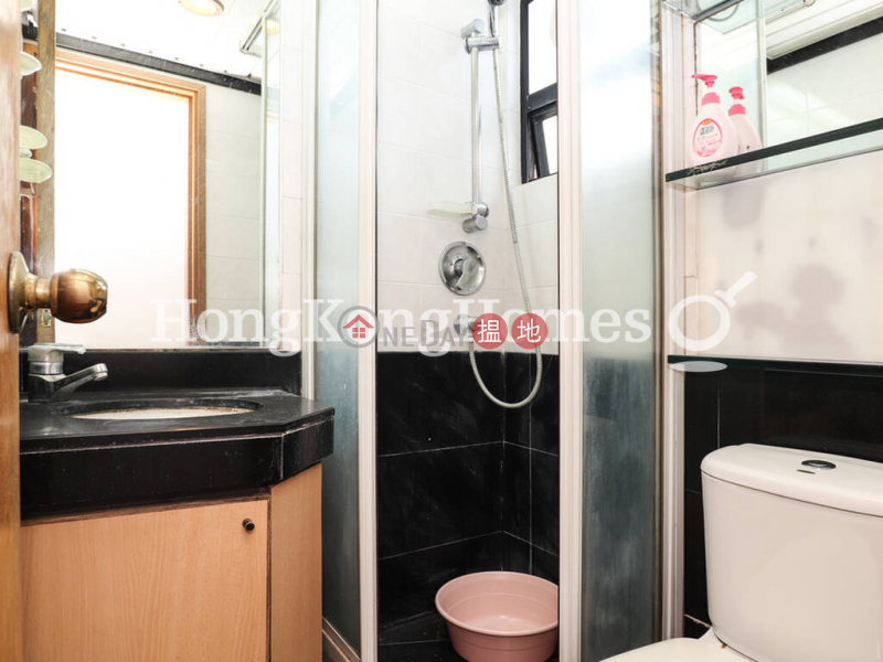 Property Search Hong Kong | OneDay | Residential | Sales Listings 2 Bedroom Unit at Charmview Court | For Sale