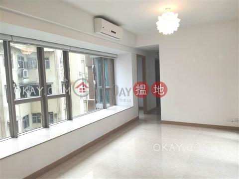 Gorgeous 3 bedroom with balcony   Rental Wan Chai DistrictDiva(Diva)Rental Listings (OKAY-R291277)_0