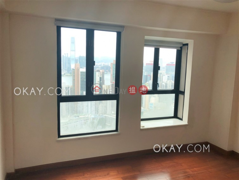 Stylish 2 bedroom on high floor | Rental | 18 Park Road | Western District | Hong Kong | Rental HK$ 45,000/ month