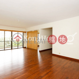 3 Bedroom Family Unit for Rent at The Crescent Block B|The Crescent Block B(The Crescent Block B)Rental Listings (Proway-LID181182R)_0