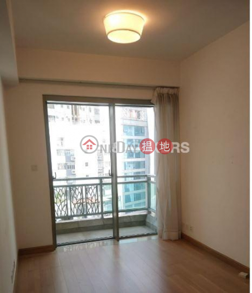 1 Bed Flat for Sale in Wan Chai 22 Johnston Road | Wan Chai District, Hong Kong | Sales HK$ 11M