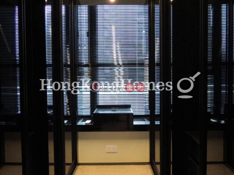 HK$ 38,000/ 月|輝煌豪園|西區|輝煌豪園兩房一廳單位出租