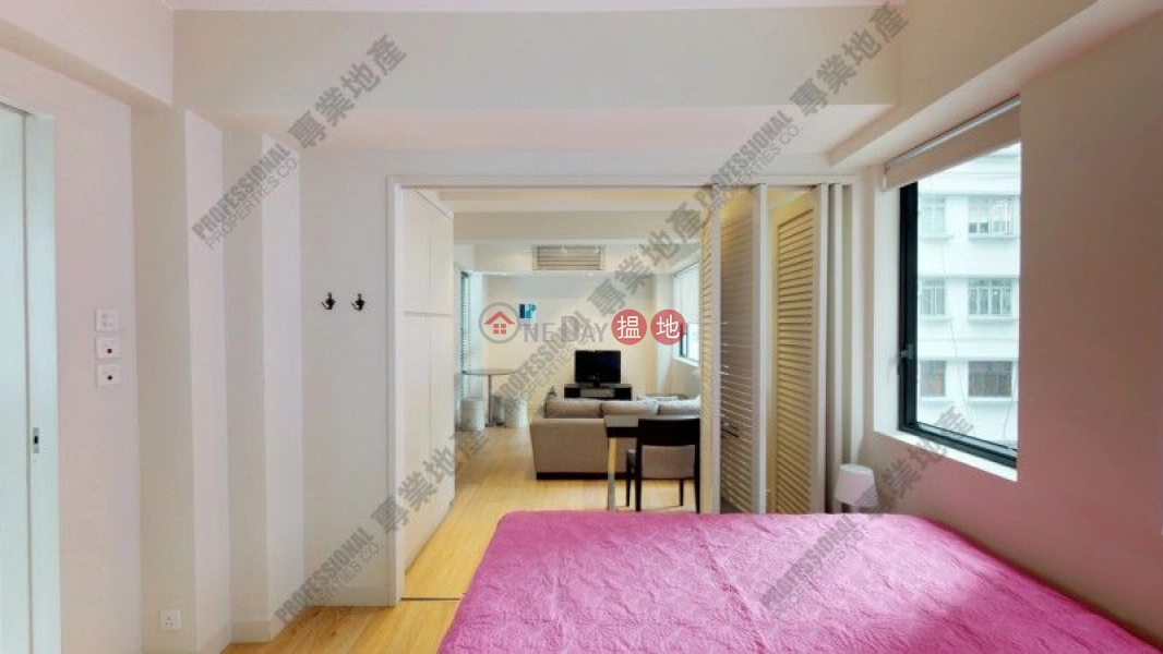 Property Search Hong Kong | OneDay | Residential Sales Listings, SQUARE STREET NO.43-45