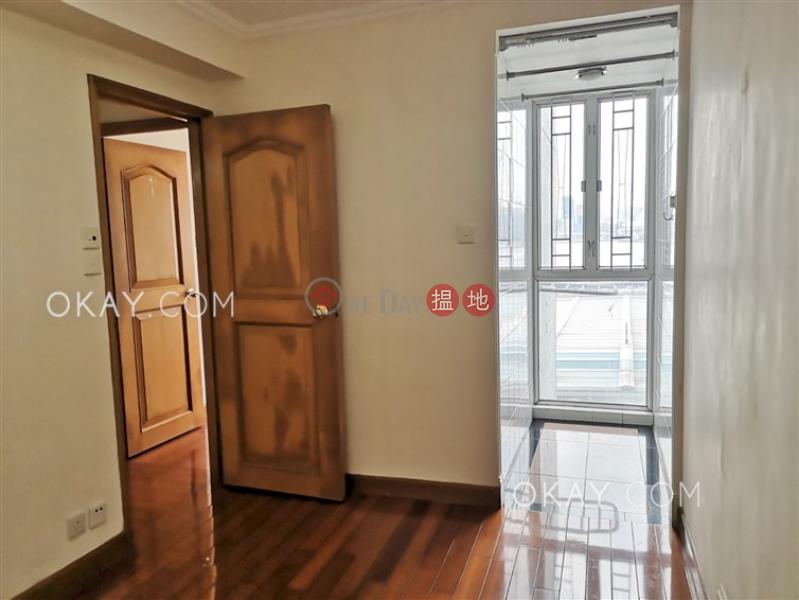 3房2廁,實用率高,星級會所《城市花園2期8座出租單位》|城市花園2期8座(City Garden Block 8 (Phase 2))出租樓盤 (OKAY-R156902)
