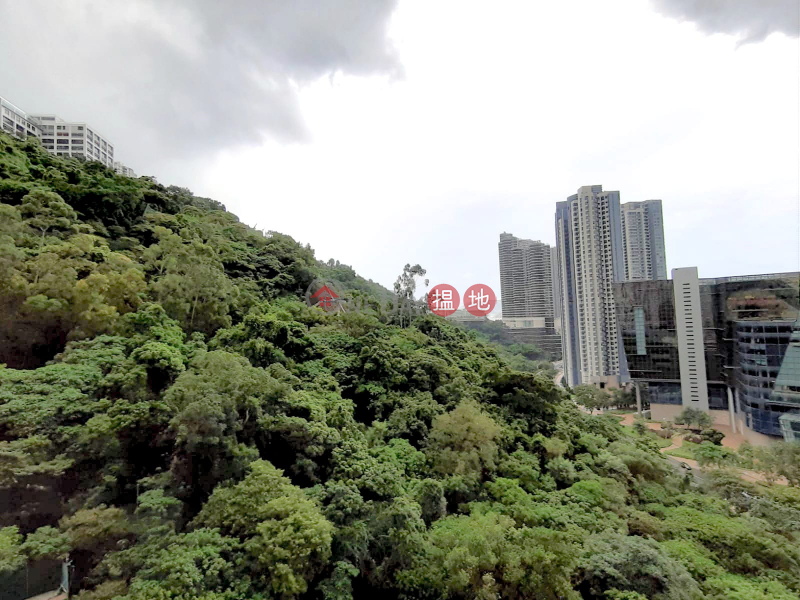 HK$ 4,180萬-碧瑤灣41-44座-西區-碧瑤灣