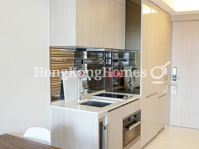 眀徳山-未知住宅|出售樓盤HK$ 1,000萬