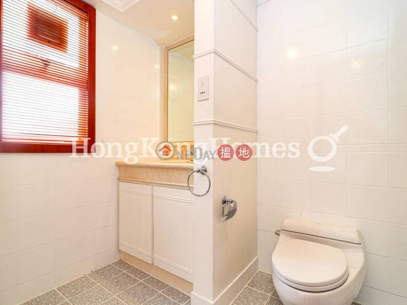 香港搵樓|租樓|二手盤|買樓| 搵地 | 住宅-出租樓盤影灣園4座4房豪宅單位出租