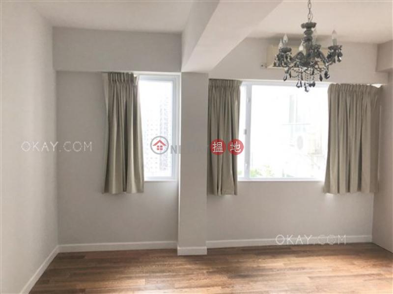 Unique 2 bedroom in Mid-levels Central | Rental, 5E-5F Bowen Road | Central District Hong Kong Rental | HK$ 65,000/ month