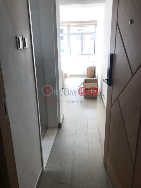Hang cheong tai bldg 5.28m, Hang Cheong Tai Building 恆昌泰大廈 Sales Listings | Western District (WINNI-1701406679)