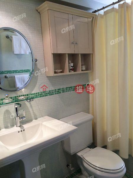 Block 25-27 Baguio Villa | 2 bedroom Low Floor Flat for Sale 550 Victoria Road | Western District | Hong Kong Sales | HK$ 16.5M