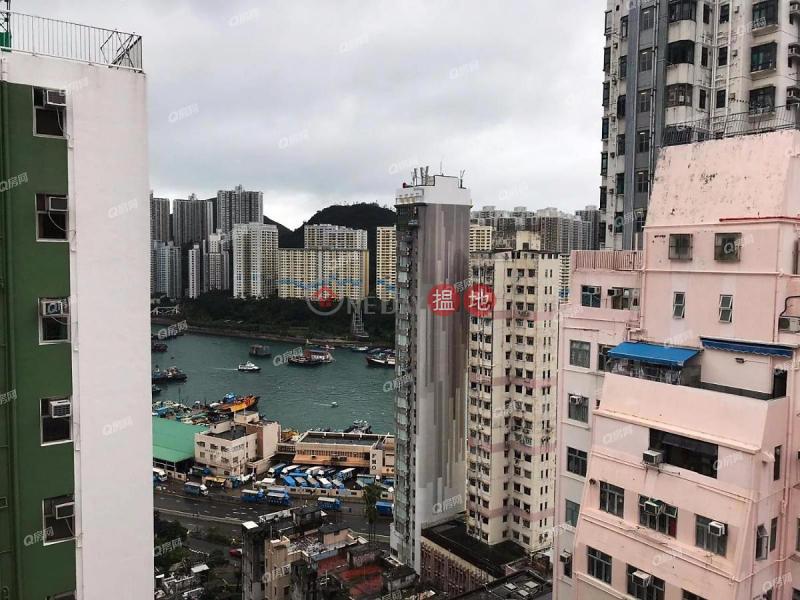 景觀開揚,投資首選《嘉和大廈B座買賣盤》|嘉和大廈B座(Ka Wo Building Block B)出售樓盤 (QFANG-S97595)