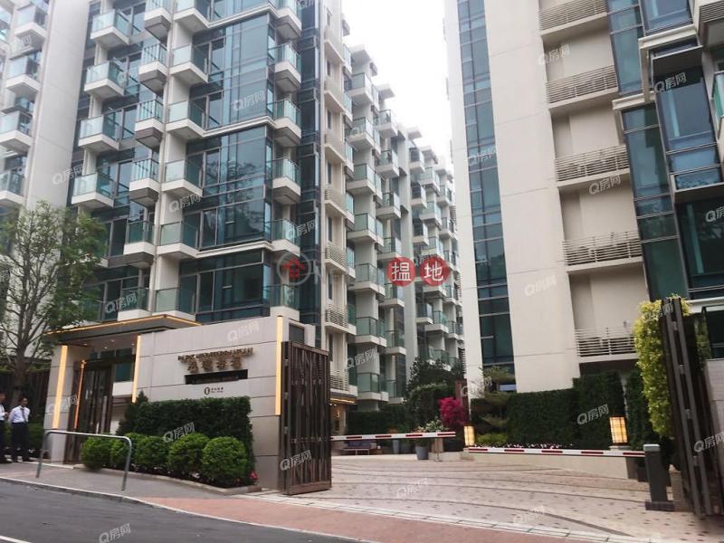 香港搵樓|租樓|二手盤|買樓| 搵地 | 住宅-出租樓盤-全新高層, 開掦靚海景《逸瓏海匯租盤》