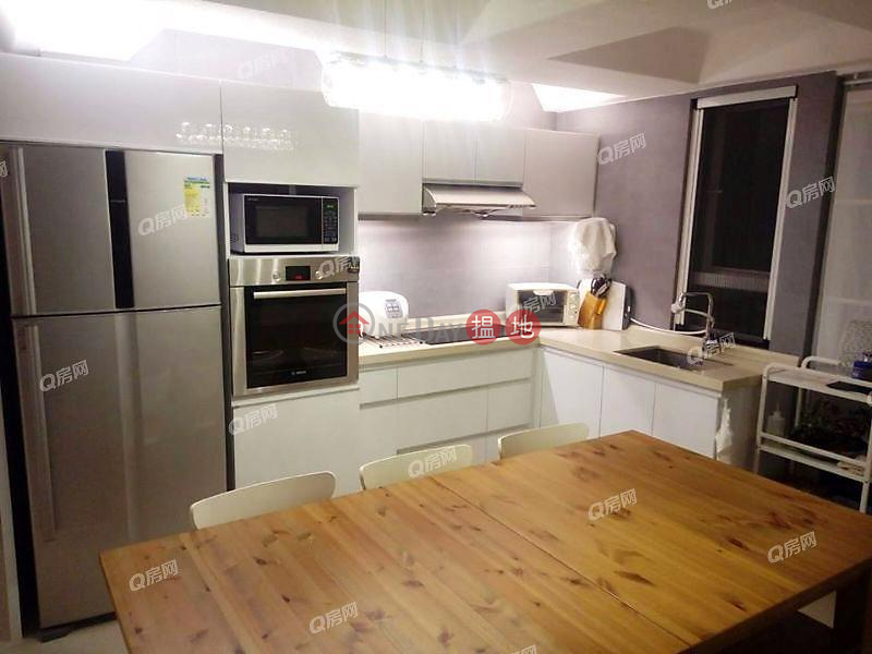 Sea Ranch, Chalet 13 | 1 bedroom Flat for Sale | Sea Ranch, Chalet 13 澄碧邨 13座 Sales Listings