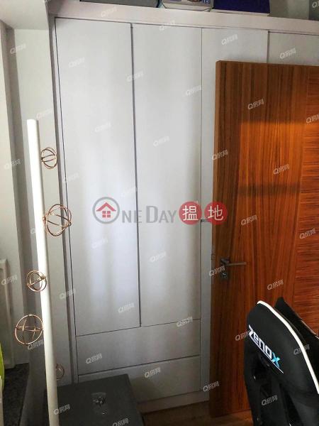 Serenade   Unknown   Residential, Rental Listings, HK$ 45,000/ month