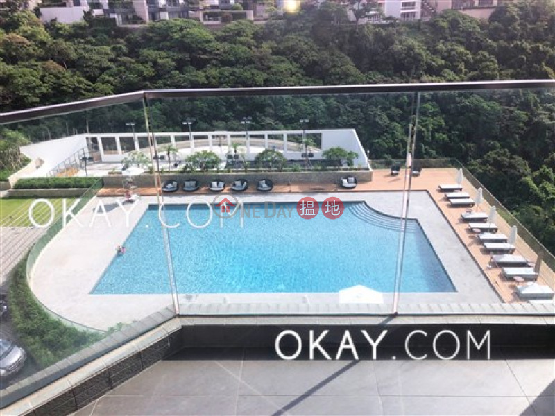 Grand Garden | Low Residential | Sales Listings, HK$ 43.8M