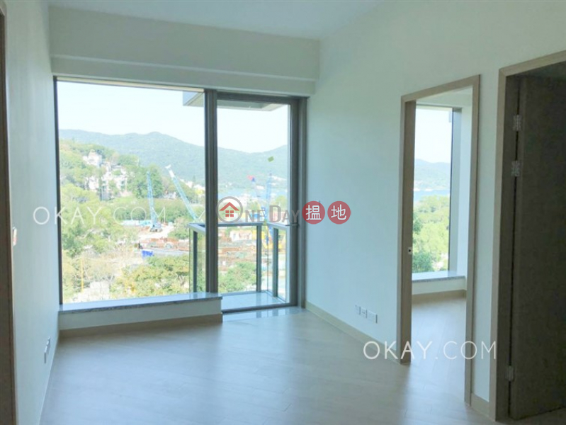 Property Search Hong Kong | OneDay | Residential, Rental Listings, Lovely 2 bedroom on high floor with balcony | Rental