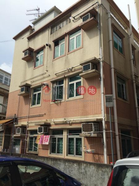 泮涌162號 (No 162 Pan Chung) 大埔|搵地(OneDay)(4)