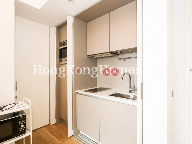yoo Residence一房單位出售 灣仔區yoo Residence(yoo Residence)出售樓盤 (Proway-LID152303S)