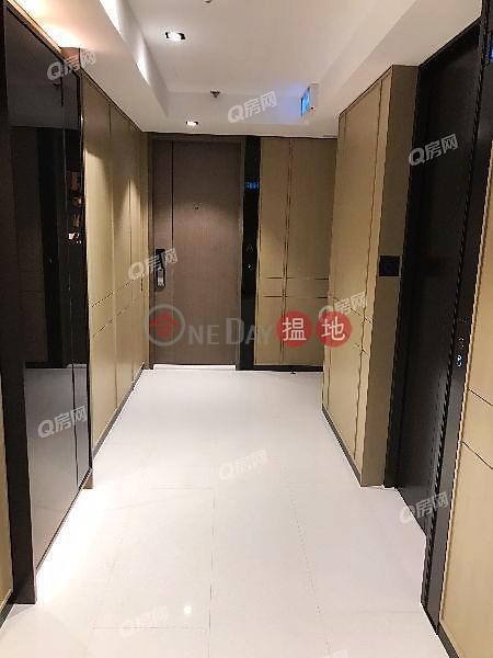 The Paseo | High Floor Flat for Rent, The Paseo 匯萃 Rental Listings | Yau Tsim Mong (XGYJWQ000100011)
