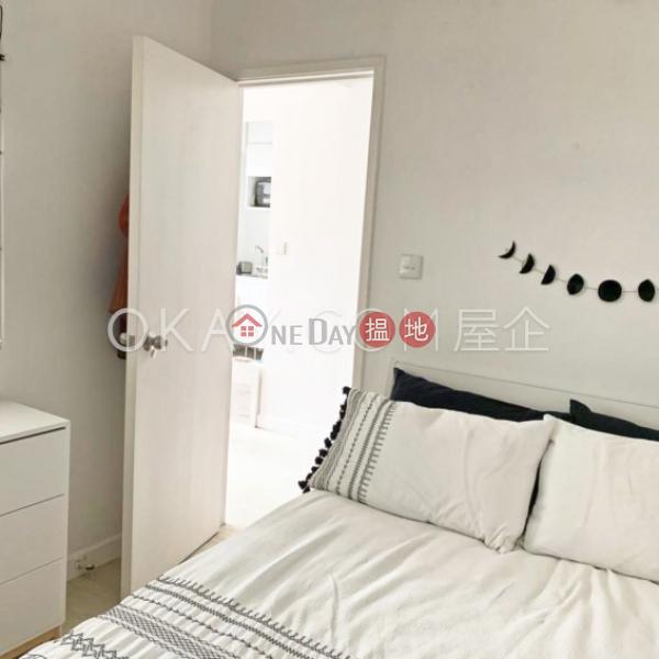 Winner Building Block A High | Residential Sales Listings | HK$ 9.48M