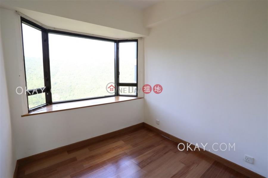 香港搵樓|租樓|二手盤|買樓| 搵地 | 住宅出租樓盤-4房2廁,實用率高,極高層,海景《浪琴園出租單位》