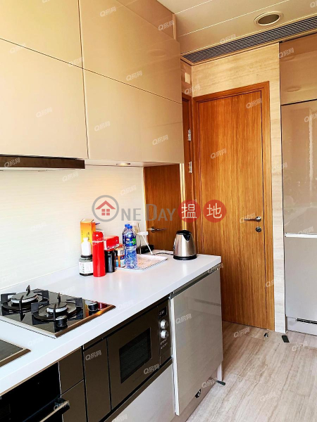 One Wan Chai | Low Residential, Rental Listings | HK$ 58,500/ month