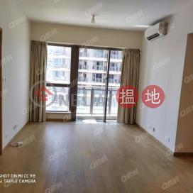 Grand Austin Tower 5 | 3 bedroom Mid Floor Flat for Sale