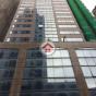 葵芳商業中心 (Kwai Fong Commercial Centre) 葵青盛芳街號7號 - 搵地(OneDay)(1)