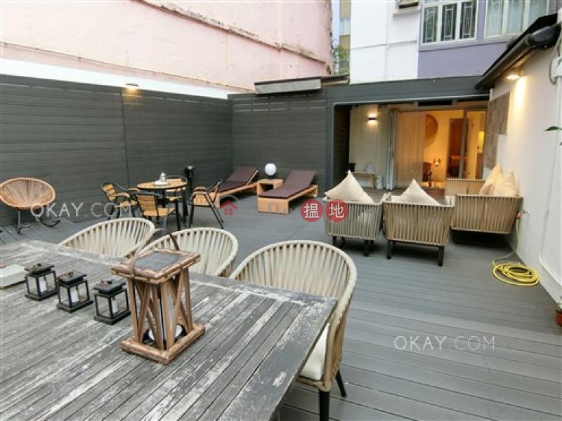 Sunrise House | Low, Residential Sales Listings | HK$ 17.8M
