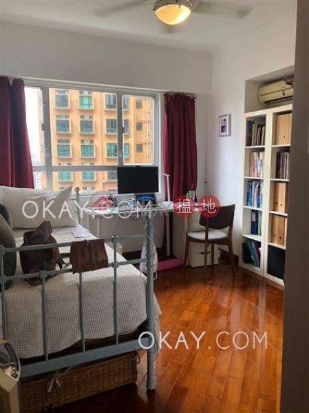 香港搵樓|租樓|二手盤|買樓| 搵地 | 住宅|出售樓盤|3房2廁,實用率高,星級會所,連車位《聯邦花園出售單位》