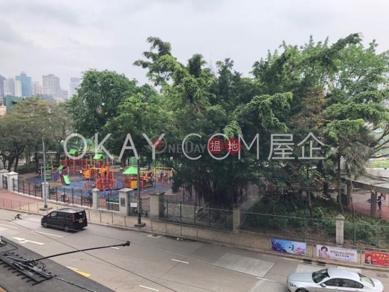 2房1廁恆豐大廈出售單位|灣仔區恆豐大廈(Hang Fung Building)出售樓盤 (OKAY-S107033)