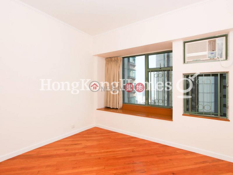 雍景臺三房兩廳單位出租|70羅便臣道 | 西區-香港出租HK$ 49,000/ 月