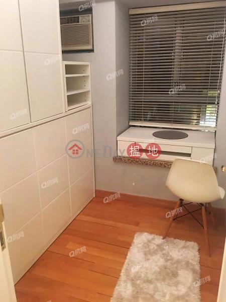 HK$ 1,006萬帝后華庭-西區 地標名廈,名校網,鄰近地鐵,即買即住,實用兩房《帝后華庭買賣盤》