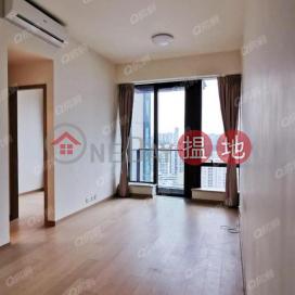 Mantin Heights   2 bedroom High Floor Flat for Sale Mantin Heights(Mantin Heights)Sales Listings (XG1169800268)_0