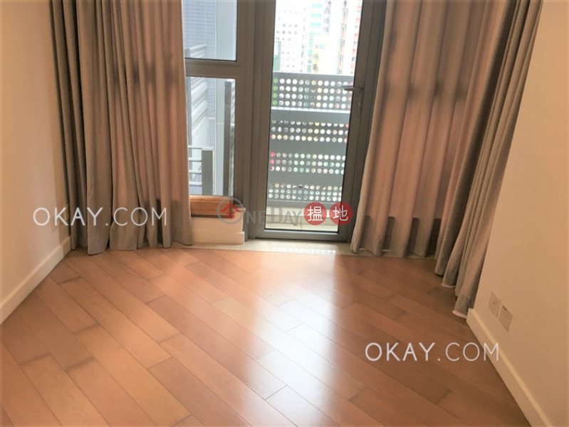 HK$ 10.8M Lime Habitat, Eastern District, Lovely 1 bedroom with balcony | For Sale